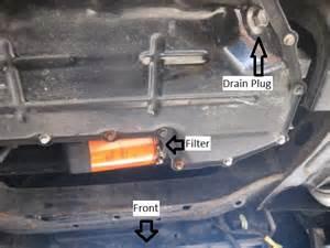 Jaguar X Type Transmission Fluid Change 2004 Xj Vdp Change Faq Jaguar Forums Jaguar