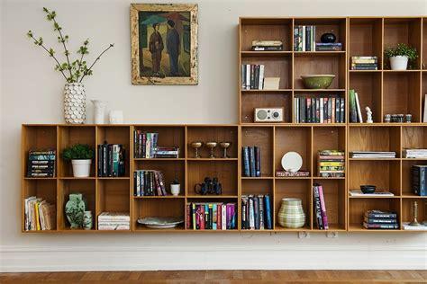 librerie componibili ikea librerie arredamento