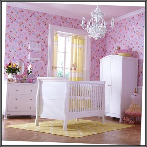 Walnut Nursery Furniture Sets Walnut Nursery Furniture Sets General Home Design Ideas Rndledjq8q3208