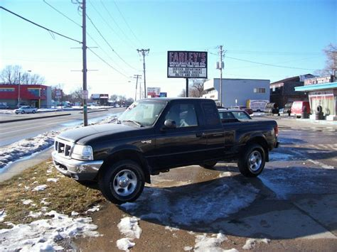 ranger boats des moines ia cars for sale in des moines iowa used cars on oodle