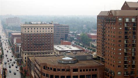 lexington appartments park plaza apartments lexington kentucky mediander connects