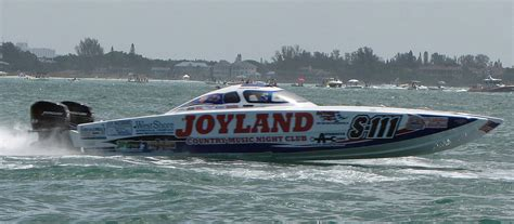 public boat rs venice florida the hull truth boating and fishing forum view single