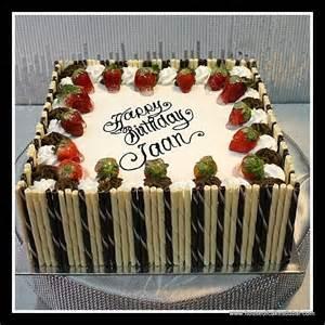 cake jaan