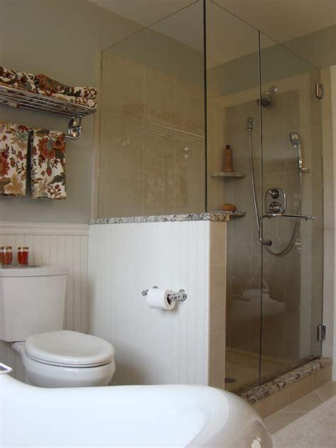 queering bathrooms bathroom knee wall interior design