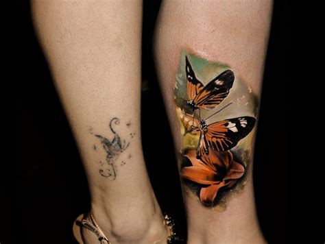 butterfly cover up tattoo designs origin of cover up tattoos best ideas and exles