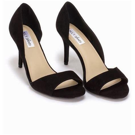 Low Heels 25 best ideas about low heels on block heels