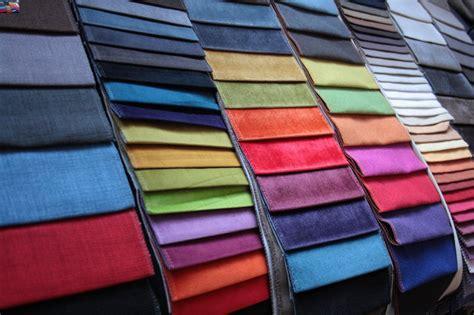 barok meubelstoffen het prijskaartje van meubelstofferen