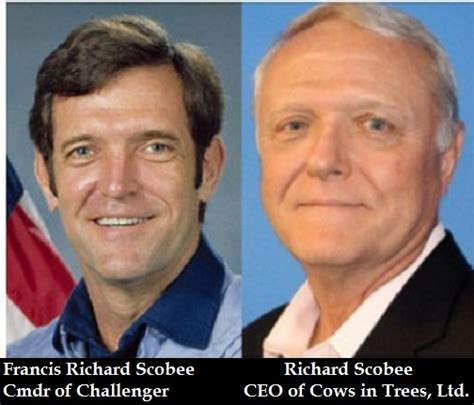 challenger astronauts names are the crew members of 1986 space shuttle challenger