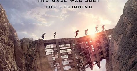 film maze runner free download maze runner scorch trials full movie 720p free download