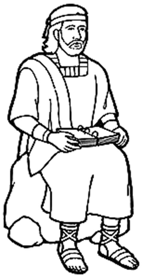 coloring page jesus calls matthew picture coloring book coloring pagescolor