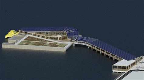 pier farm harlem piers farm in new york by shortlist 0 design group