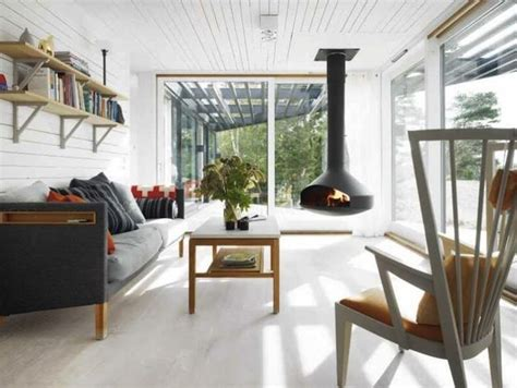20 inspiring scandinavian design interior spaces 5 jpeg