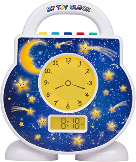toddler alarm clocks sleep with clocks for toddlers
