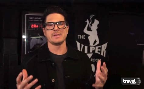 anthony fox viper room zak bagans ghost adventures crew pictures to pin on pinsdaddy