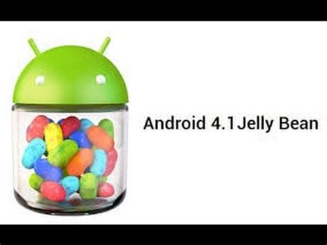 reset android jelly bean tablet table china si cambiaste la rom faaastjb no hacer hard
