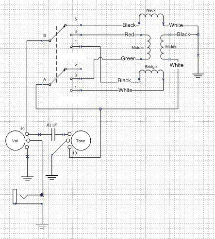 diagrams 650800 peavey t 60 wiring diagram wiring