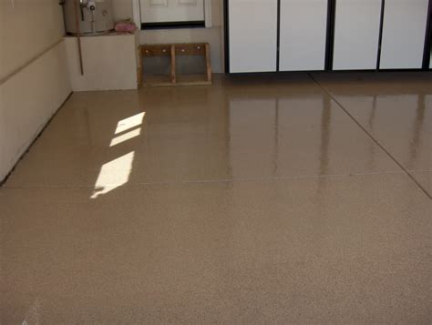 minnesota garage floor coating