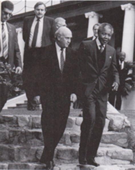 Nelson Mandela The Authorized Bioghraphy presidency nelson mandela the fight for equality