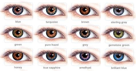buy freshlook colorblends (1 pair) contact lenses canada