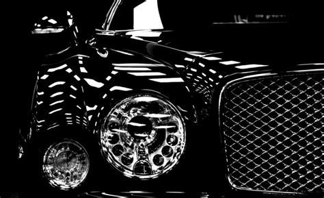 bentley logo black and white wallpaper hd 1080p black and white bentley logo wallpapers