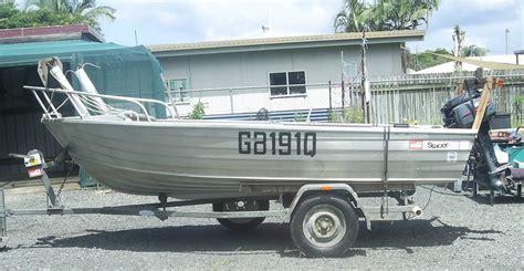 boat for sale bundaberg boats for sale used boats for - Boats For Sale Bundaberg