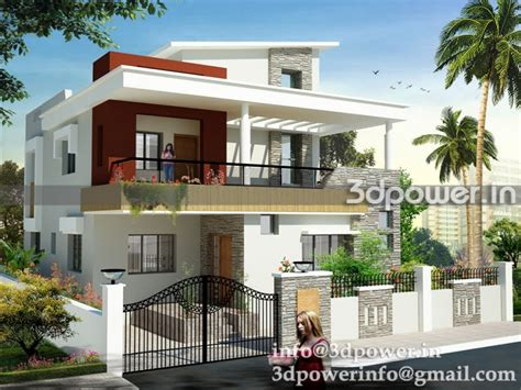 small bungalow small cottage plans with porches small bungalow designs in