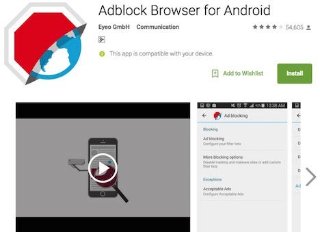 adblock plus for android adblock plus for android free and software 2017 2018 cars reviews