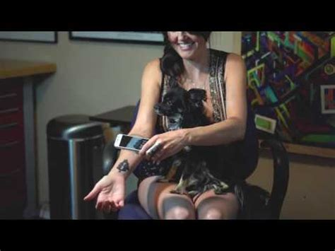 studio tattoo 3d jakarta pertamakali di indonesia tato soundwave studio tatto
