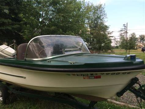 used fishing boats for sale by owner wisconsin boats for sale in wisconsin boats for sale by owner in
