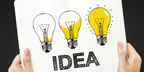 is it a idea to 5 marketing ideas to boost your business the next scoop