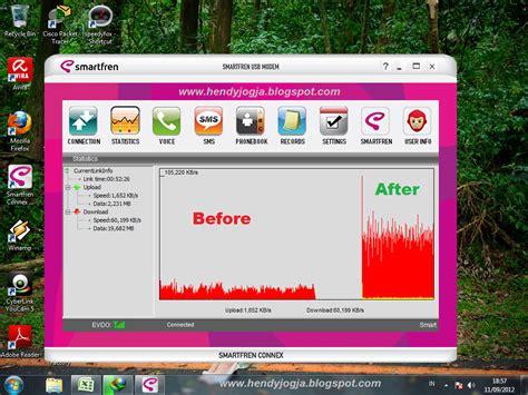 Modem Smartfren Untuk Laptop antena kaleng untuk modem smartfren hendyjogja