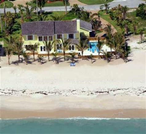 beach side houses for sale quot waterfront homes quot for sale vero beach florida
