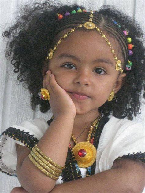ethiopian soft hair care best 25 ethiopian hair ideas on pinterest ethiopian