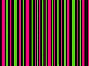 what are neon colors neon colors rock images stripes hd wallpaper and