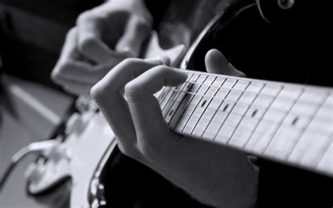 guitar mobile guitar wallpaper hd for mobile free