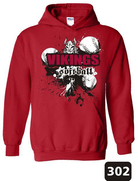 softball jersey design ideas designs softball sportswear