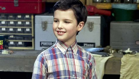 tv show 2017 cbs fall tv 2017 premiere dates young sheldon gets