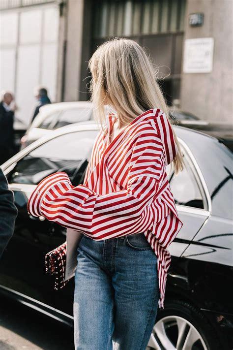 Mellan Fashion Adidas Turquise 25 best ideas about oversized shirt on oversized denim shirt adidas