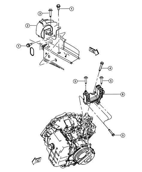 front wheel drive transmission diagram fwd engine diagram fwd free engine image for user manual