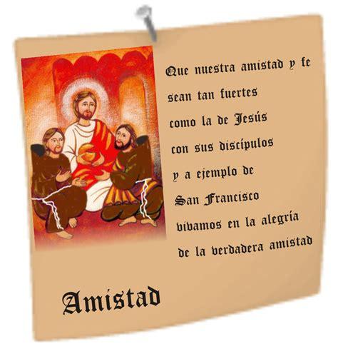 imagenes de amor y amistad catolicas tarjetas de san valentin fotos bonitas imagenes