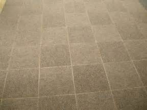 Basement Floor Finishing Waterproof Finished Basement Floor Tiles In Rochester Webster Fairport New York