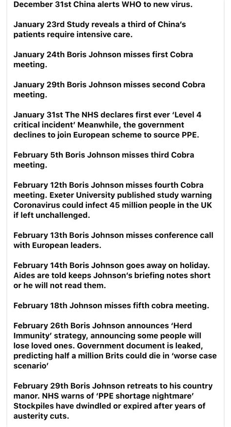 If you think boris has done a good job, read this then