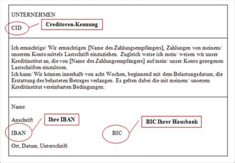 dsl bank rechner help gv at das europaweite lastschriftverfahren