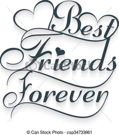 art friendship picture more detailed picture about best 36 latest best friends forever pictures and images