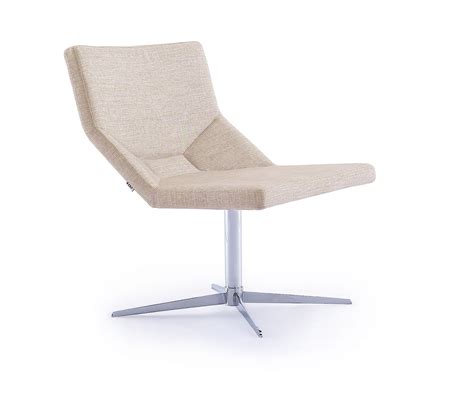 Pico Furniture Warehouse by Pico Lounge Fabric Chair