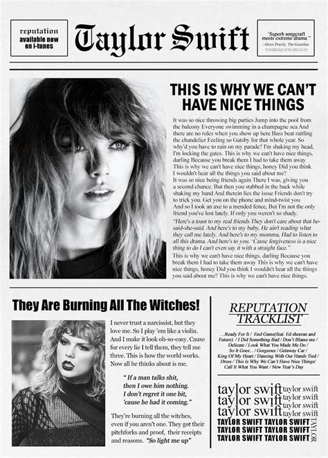 taylor swift are you ready for it t shirt reputation are you ready for it taylor swift