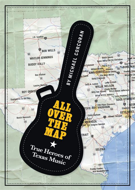 all the map true heroes of lives of musician series books who are the true heroes of the dallas