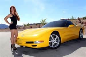 2003 chevrolet corvette dual roof test drive viva las