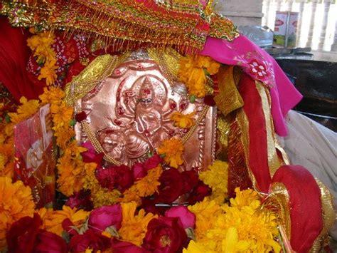 40 Sq Meters To Feet by Shri Arasuri Ambaji Gabbar Tirth Temple Ambaji