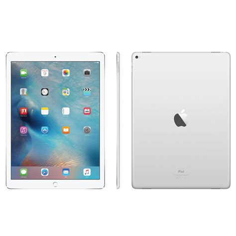 4g Wifi 32gb apple pro 9 7 inch 32gb wi fi 4g lte 12mp dual tablet new ebay